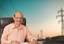 Erda Hitesh Karandikar