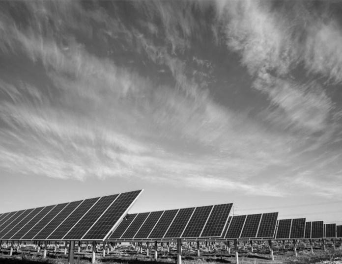 Solar Energy Power Sustainaible Renewable
