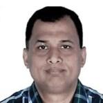 Bibhu Prasad Rath