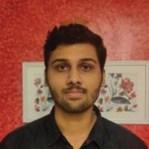 Suraj Prasad