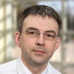 Jürgen Bücker