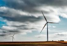 Windergy India