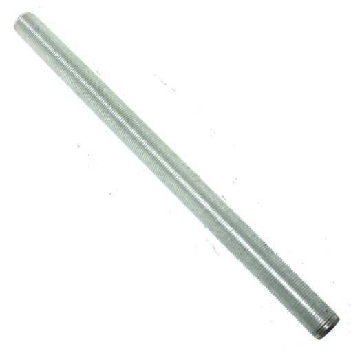 300mm Long Threaded Conduit Nipple for 20mm Conduit Applications
