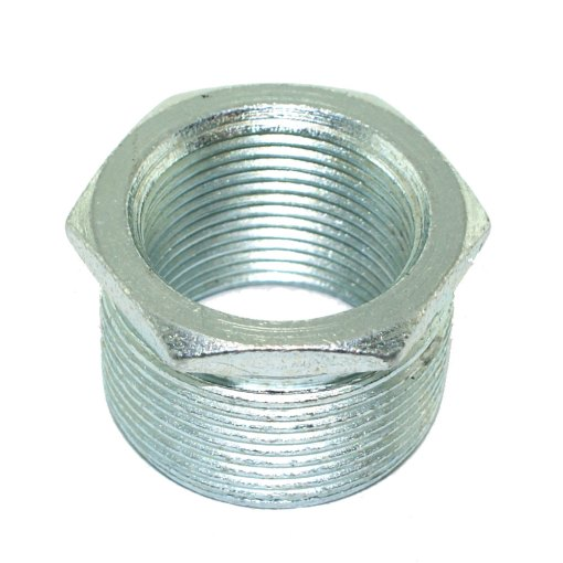 32mm to 25mm Conduit Reducer