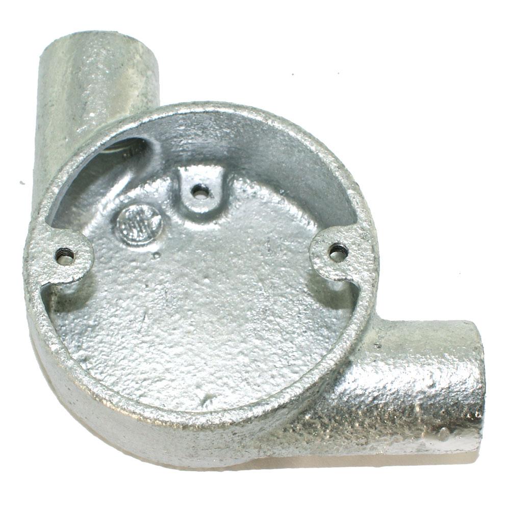 Brick//Block ADDAX AB305-215 equivalent BOSCH S1243HM Reciprocating Saw Blade
