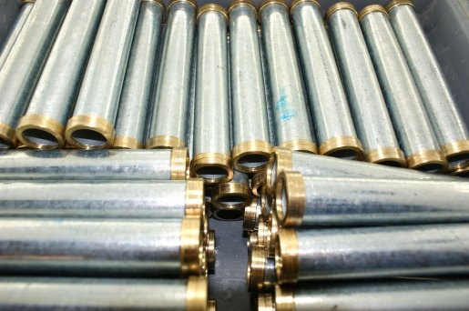 Intumescent-Cable-Runs