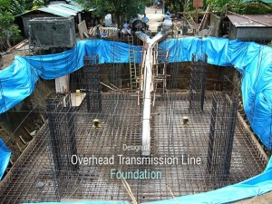 transmission-tower-foundation-1