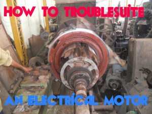 Troublesuite2BAn2BElectrical2BMotor