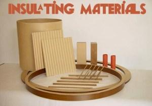 insulating2Bmaterials-2