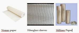 insulating2Bmaterials-5