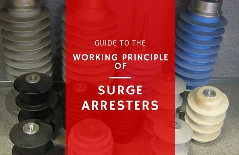 Why Surge Arresters For Transformer Protection Is Very Important