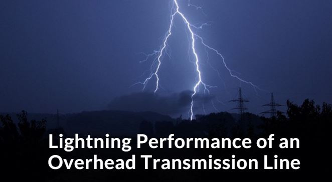 Lightning Performance