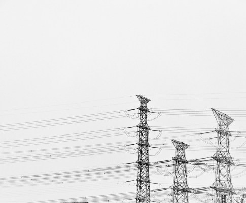 Some Important Items of High Tension Transmission Lines Which You Should Know