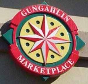 Gungahlin Township Electrician