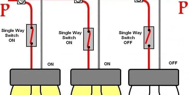 Nidec t92c12ms1a7 57a02 wiring diagram electronic circuit diagrams staircase wiring logic staircase gallery rh flashspan co basic electrical wiring diagrams nidec t92c12ms1a7 57a02 wiring greentooth Image collections