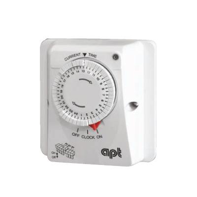 IMM24EC?resize\=400%2C400 apt imm24 wiring diagram apt timer clock \u2022 45 63 74 91  at gsmportal.co