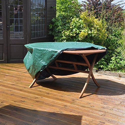 tarpaulin or patio furniture covers