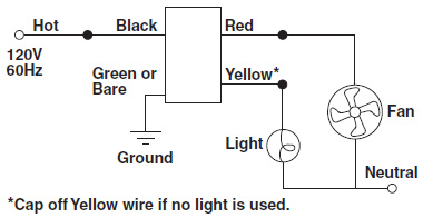 diagram SFSQ LF?resize\=380%2C196 lutron cl dimmer wiring diagram wiring diagrams lutron maestro multi location dimmer wiring diagram at gsmx.co