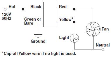 diagram SFSQ LF?resize\=380%2C196 lutron cl dimmer wiring diagram wiring diagrams lutron maestro multi location dimmer wiring diagram at eliteediting.co