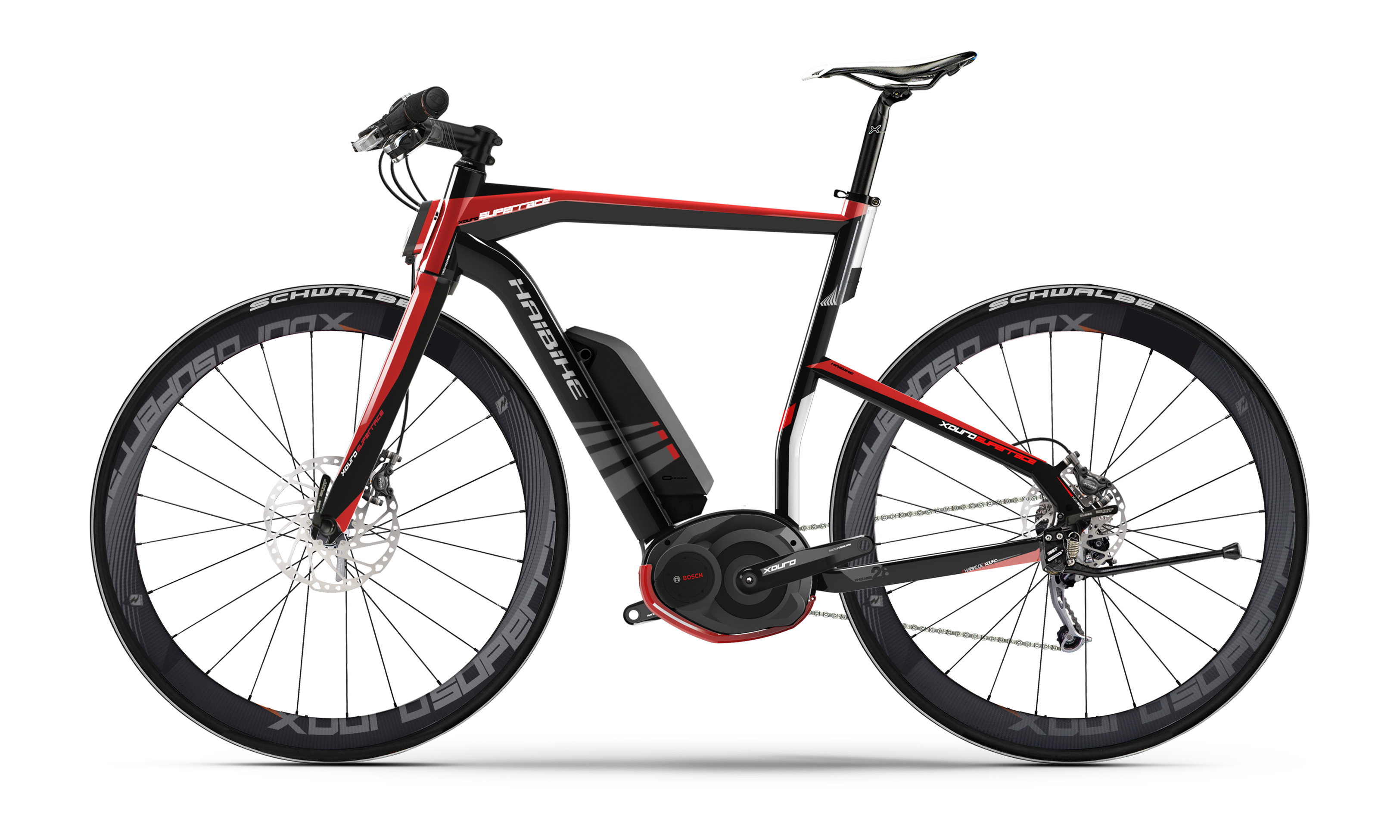 Electric Bike Reviews And Reports Electricbike