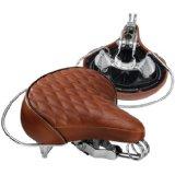 Avenir Classic Cruiser Saddle