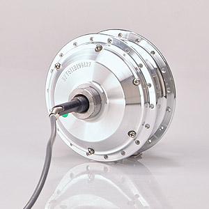bafang?fit=300%2C300&ssl=1 250 watt hub motor is it enough? electricbike com