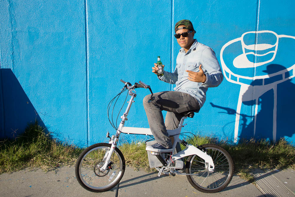 Electric Bikes and DUI | ELECTRICBIKE COM