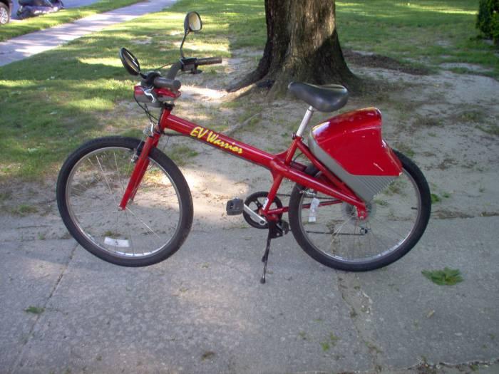 electric bike graveyard electricbike com rh electricbike com