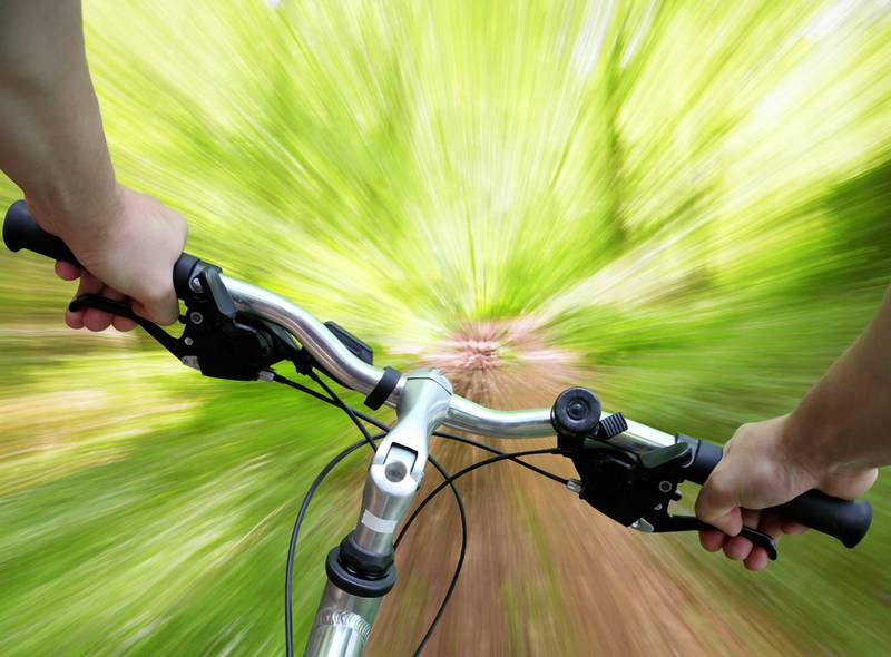 Getting Away with Riding an Illegal Ebike:10 Tips