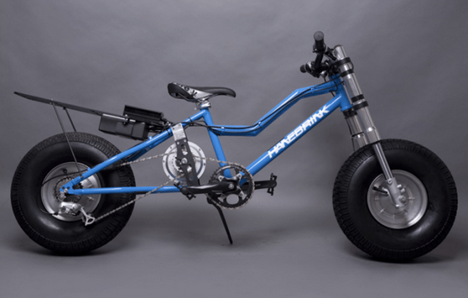 17 Factory Mid Drive Electric Bikes Electricbike Com
