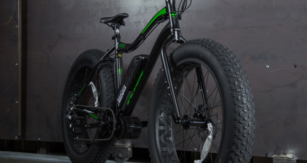 4084341eb2a Crazy Fat E-Bike Pricing Exposed | ELECTRICBIKE.COM