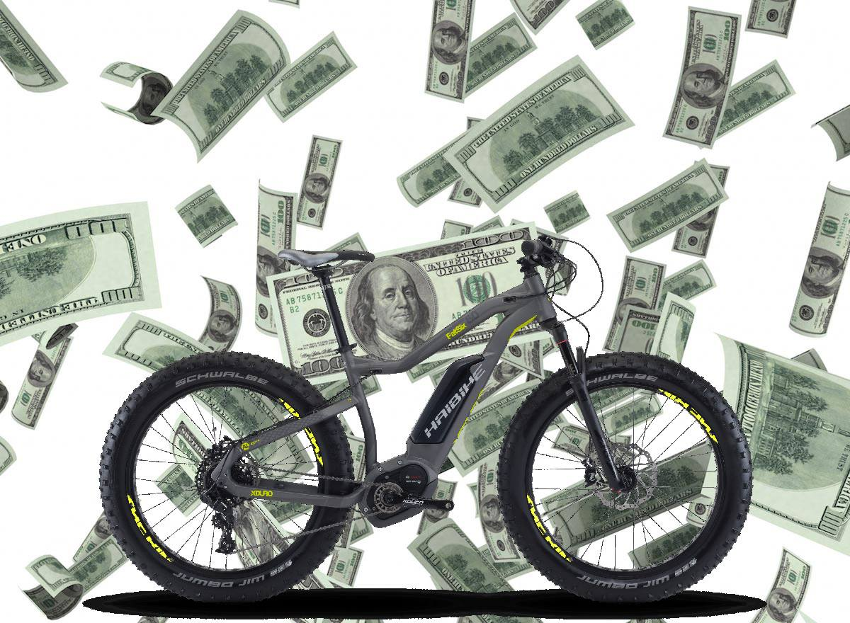 Optibike Electric Bike Review Six Pack Care With Cycle By Ob Fit Crazy Ebike Pricing Full Su