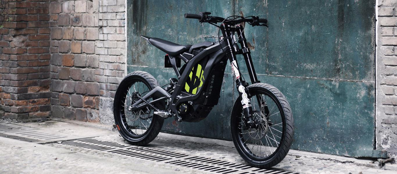 Sur-Ron-Bike-1