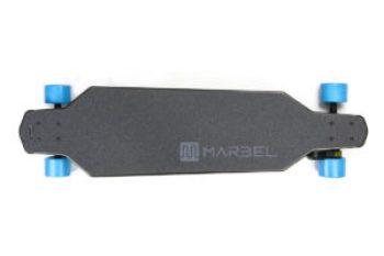 Marbel_ProductShot-120