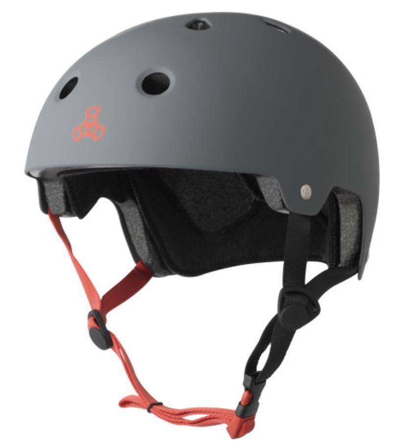 Triple 8 Helmet for Electric Skateboards