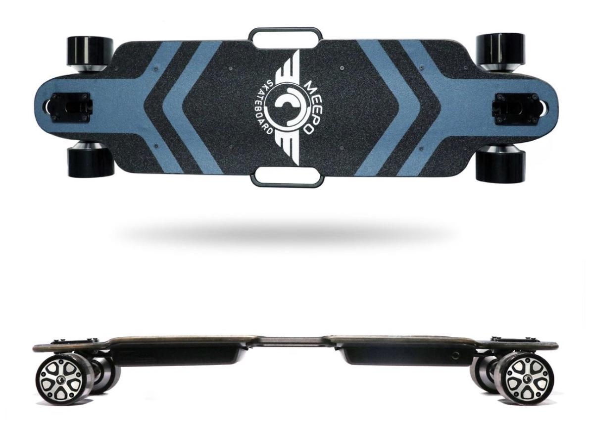 Meepo Electric Skateboard