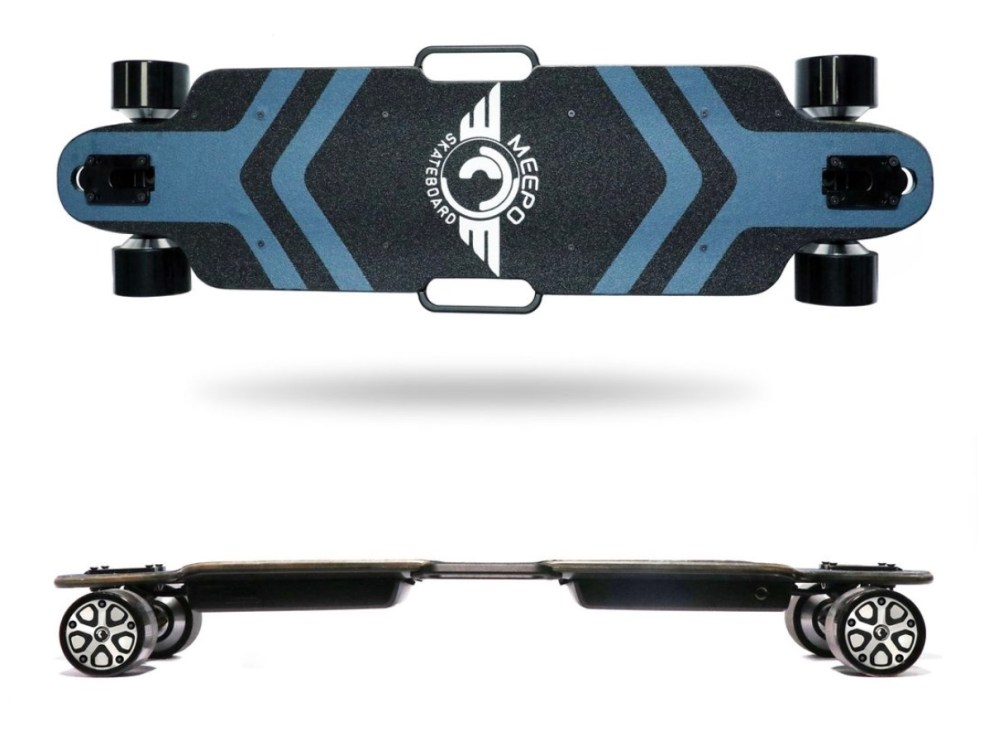 Meepo Electric Skateboard