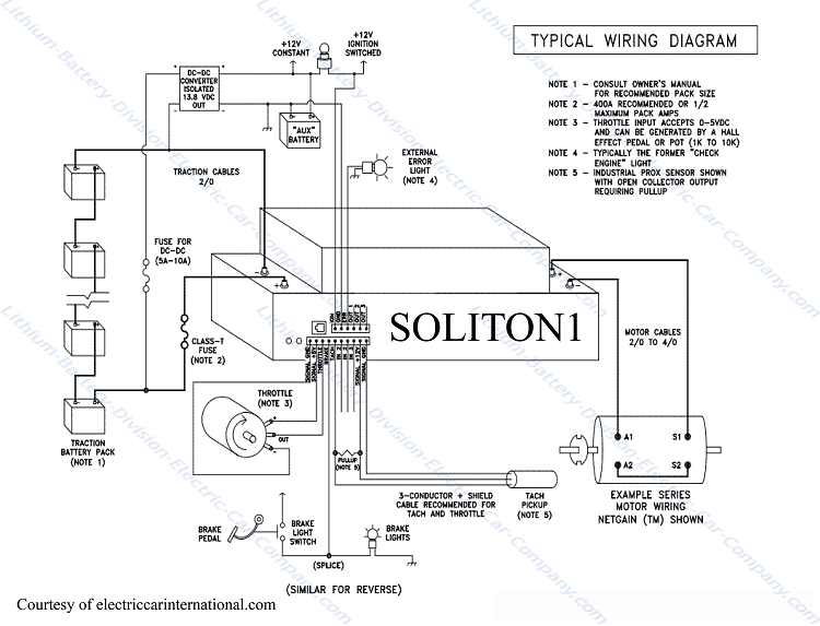 electric car schematic watermarked harada power antenna wiring diagram dolgular com electric aerial wiring diagram at virtualis.co