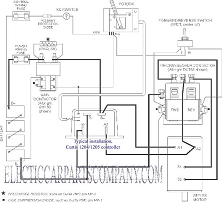 orion bms wiring orion image wiring diagram orion bms wiring diagram wiring diagram on orion bms wiring