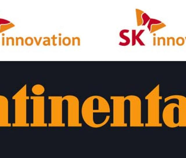Korea Based Sk Innovation And Germany Based Continental Corporation Announced Their Intention To Team Up To Produce Lithium Ion Batteries For Electric Cars