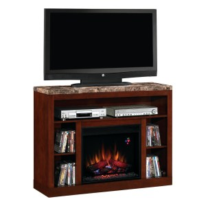 classic-flame-Adams-electric-fireplace-23MM1824-C244