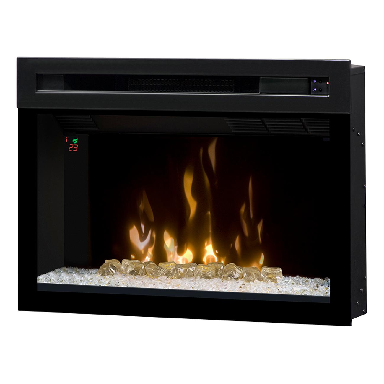 dimplex-25-inch-multifire-electric-fireplace-insert-PF2325HG