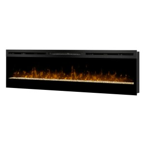 dimplex-74-inch-electric-fireplace-insert-wall-mount-BLF74