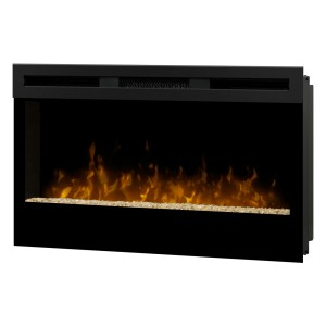 dimplex-wickson-34-inch-electric-fireplace-insert-wall-mount-BLF34