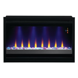 classic-flame-36EB111-GRC-builders-box-electric-fireplace