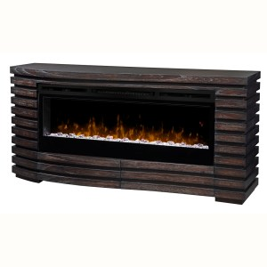 Fabulous Dimplex Elliot Gds50G3 1587Ht Electric Fireplace Wall Mantel Home Interior And Landscaping Synyenasavecom