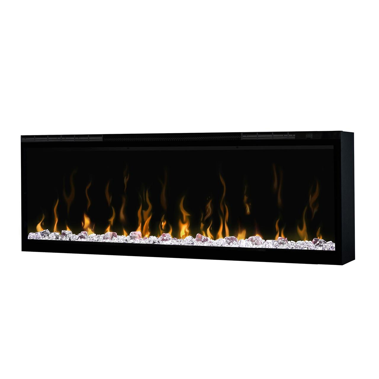 Dimplex XLF50 Ignite Electric Fireplace