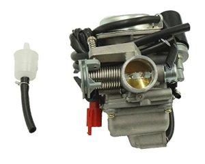 150cc | Electric Go-Kart Shop
