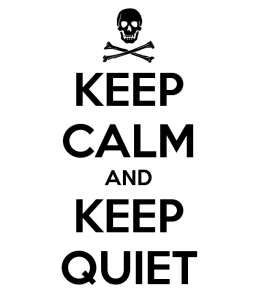 keep-calm-and-keep-quiet-24