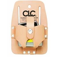 Custom Leathercraft 464 13-30